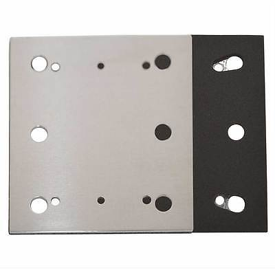 Superior Electric Genuine OEM Replacement Backing Pad # RSP26