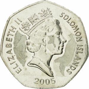 2005 cayman islands elizabeth ii coin