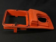 Husqvarna K760 Concrete Cut Off Saw Air Filter Holder Assembly Oem 574 36 21 01