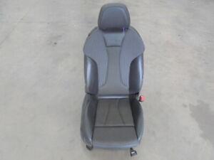 AUDI-A3-Hatch-3dr-Seat-O-S-F-2014-32300