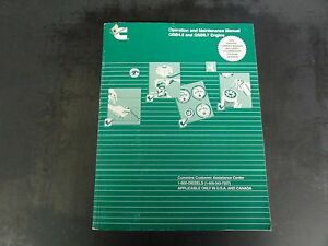 Cummins-QSB4-5-and-QSB6-7-Engine-Operation-and-Maintenance-Manual