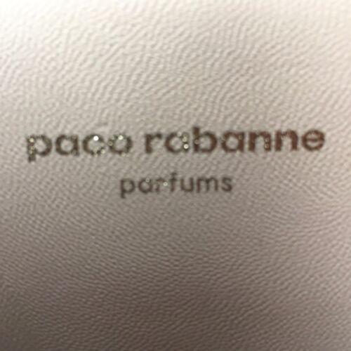 cuir Paco de Rabanne simili Million main nouveau en Sac cabas sac à Lady nude vqWP0Yx