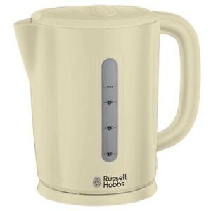 Russell-Hobbs-Darwin-Jug-Kettle-1-7-Litre-360-Base-Immersed-Element-21473-Cream