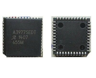 5pcs A3977, A3977SED, A3977SEDT, Microstepping DMOS Motor Driver
