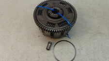 1985 HONDA V65 SABRE CLUTCH BASKET PACK ASSEMBLY HM592