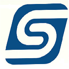 sslretailgroup