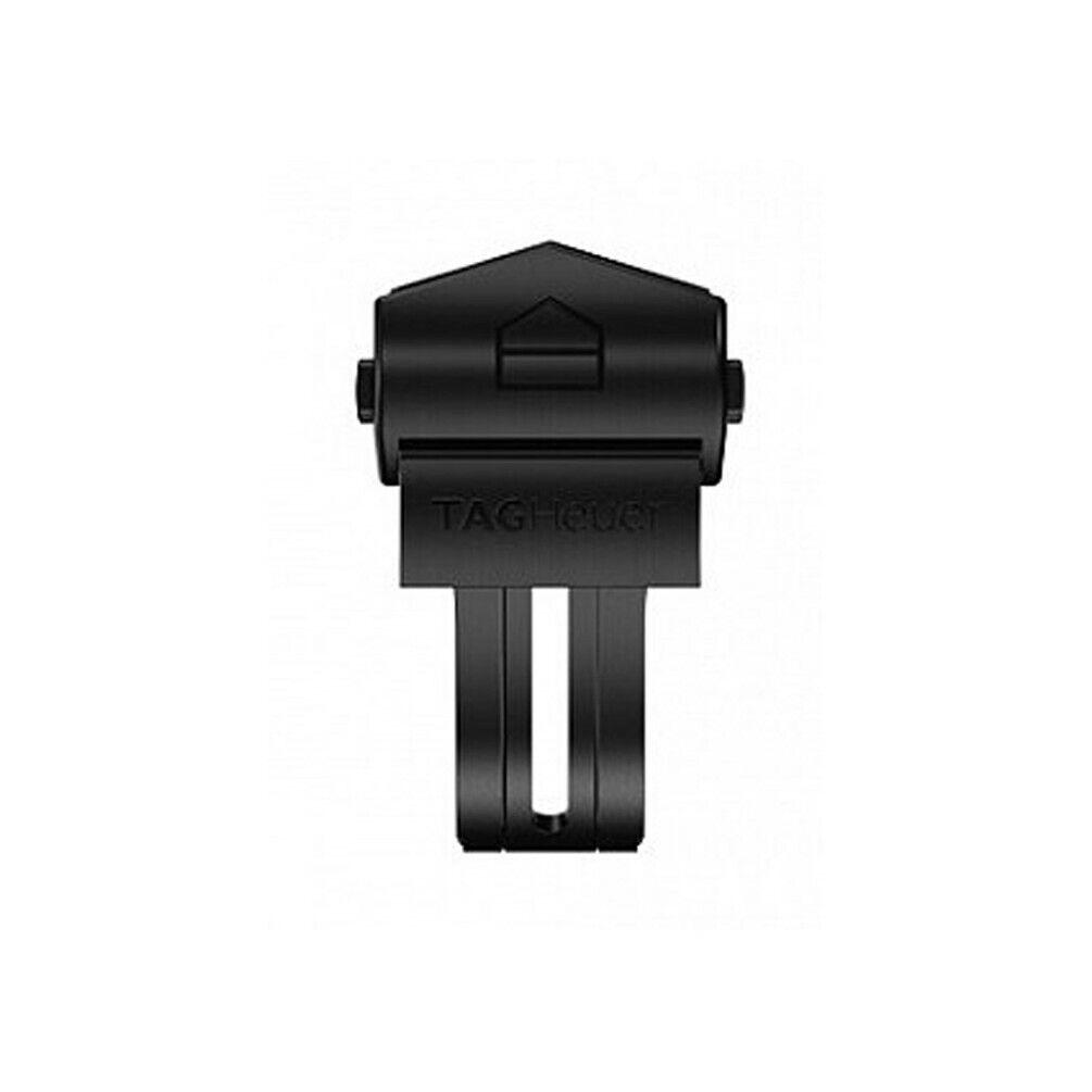 Black Titanium buckle TAG Heuer Connected Modular 45 mm FC5081