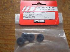 KYOSHO NEXUS SEESAW DAMPERS H3312 BNIB