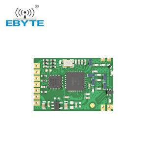 E32-433T20S1-LoRa-SX1278-433MHz-SMD-UART-3km-Long-Range-Transceiver-rf-Module