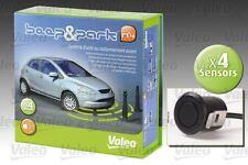 VALEO 632003 sonido y Park (4 Sensor Delantero + Buzz)