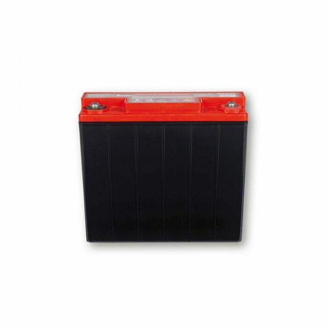 Odyssey Extreme Series Batterie PC680 12v 16Ah