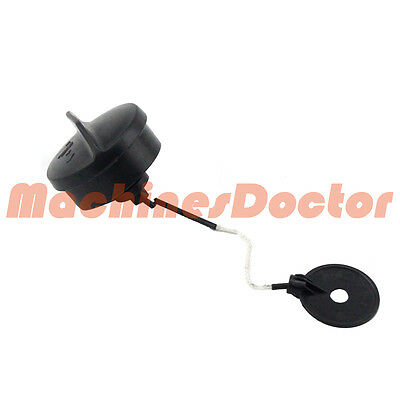 Fuel Cap FOR STIHL FS48 FS55 FS85 FS120 FS200 FS250 BRUSH CUTTER # 4128 350 0505