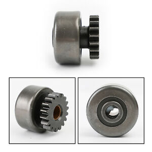 Starter-Drive-Clutch-For-YAMAHA-VIRAGO-XV-700-750-1000-1100-3LP-15570-00-00-T5