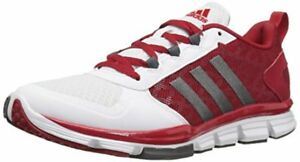 2 para Speed Trainer hombre Adidas Cross Owz4qxn7