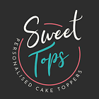 sweettops