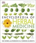 Encyclopedia of Herbal Medicine, 3rd Edition by Andrew Chevallier (Hardback, 2016)