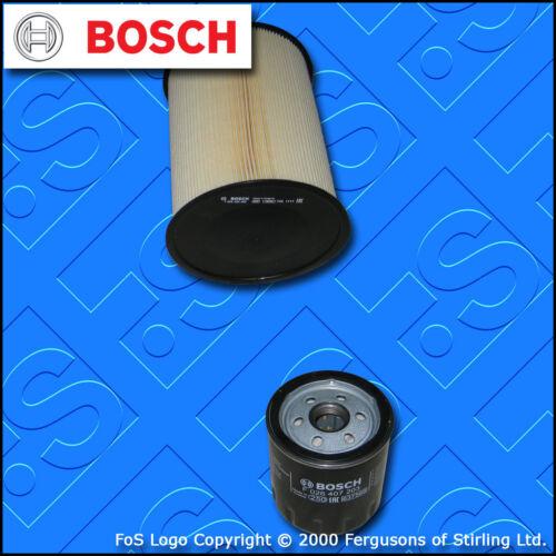 2012-2017 Service Kit Pour Ford Focus MK3 1.0 Ecoboost HUILE filtres à air