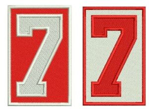 DETROIT-RED-WINGS-MEMORIAL-TED-LINDSAY-PATCH-SET-7-HOME-amp-AWAY-JERSEY-VERSIONS