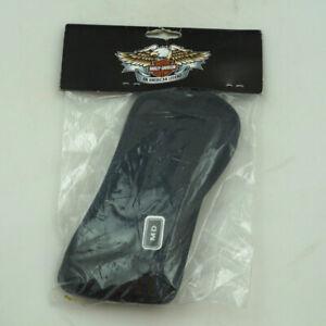 Genuine-Harley-Davidson-M-Skyline-Half-Side-Liner-for-Helmet-98280-08VW-000M-HD9