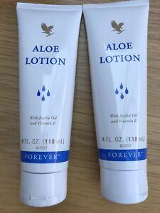 2-x-LOZIONE-Aloe-Forever-Living