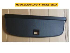 OPEL Opel Mokka Mud Flap Car Set YT-MK002
