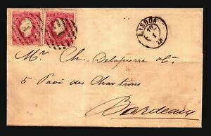 Portugal-1879-Cover-to-France-Z19398