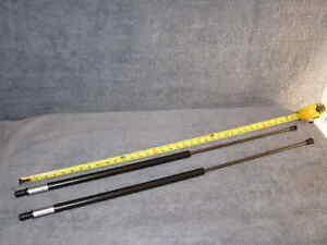 2ea-36-034-REP-Signature-Series-ST360P-90-RV-Marine-Gas-Strut-Spring-Lift-Prop
