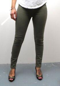 cachi K Ref Nuova Ms43 skinny stretch color attillati donna collezione M s da Jeans Ex wWSqwPBAR