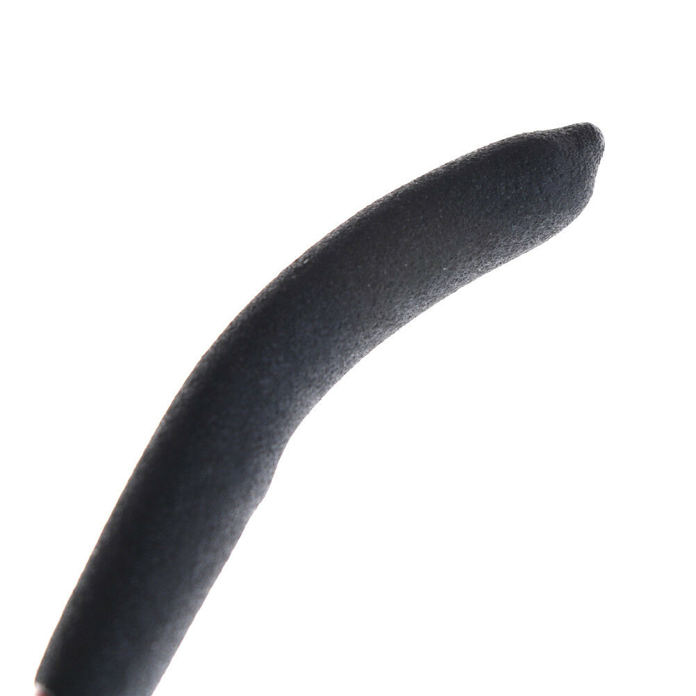 Extra Long Needle Nose Pliers Precision Wire Plier Repair Tool Beading-MakFHFS
