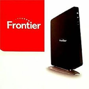 DEAL-FRONTIER-FIOS-Quantum-Gateway-G1100-WIFI-ROUTER-AC1750-FREE-SHIPPING