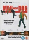 Man About Dog 5060052412010 With Fionnula Flanagan DVD Region 2