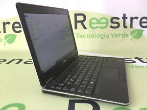 Portatil-Dell-Latitude-E7240-i5-4310U-2-0-Ghz-8-Gb-128-Gb-SSD-W10
