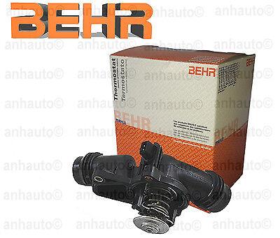 Behr Brand Thermostat For BMW E39 E46 325 330 525 528 X5 X3 Z3