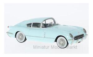 47160-Neo-Chevrolet-Corvette-Corvair-concept-azul-claro-1954-1-43