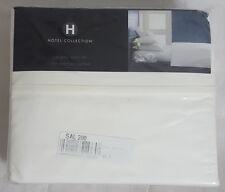 Hotel Collection 525 Thread Count Cotton California King Sheet Set Bedding