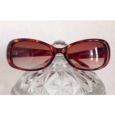 Retro Vintage Style Sunglasses Cat Eye Effect Tortoiseshell Oasis
