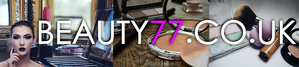 beauty77cosmetics