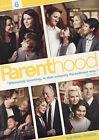 Parenthood: Season 6 (DVD, 2015, 3-Disc Set)