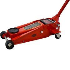 SCA Hydraulic Garage Jack - 2000kg