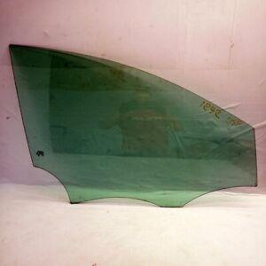 Door Window Glass Front Right (Ref.1242) Seat Ibiza FR 6J 1.2 Tsi