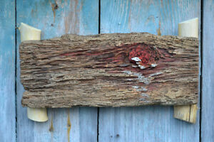 Details About Reclaimed Wood Art Rustic Wood Art Barnwood Wall Art  Reclaimed Wood Wall Art