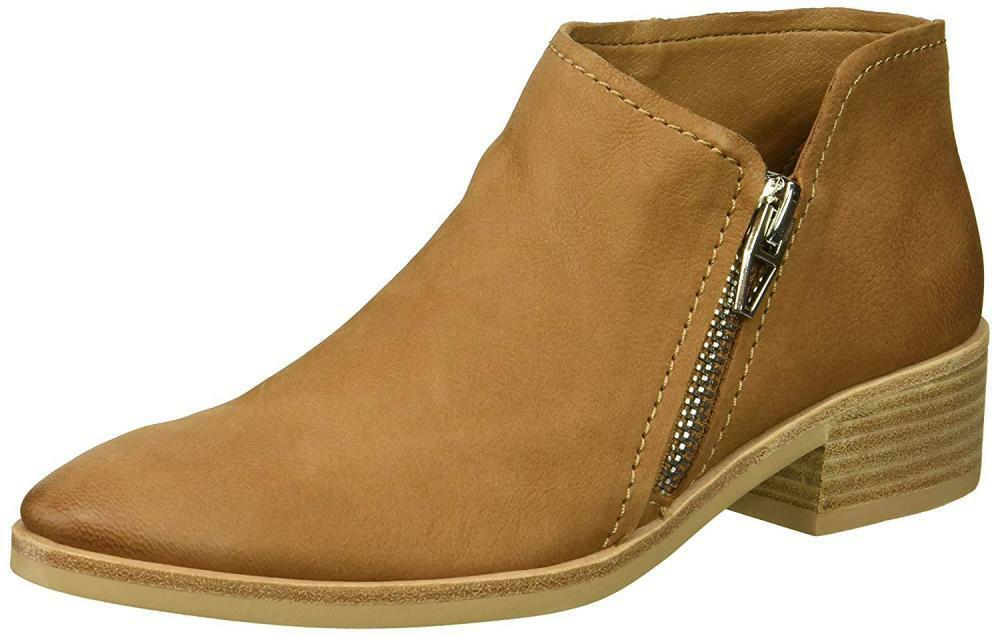 Gentlemen/Ladies Dolce Vita Women's Trent Ankle Boot discount Online Shopping discount Boot Clearance sale 0d8993