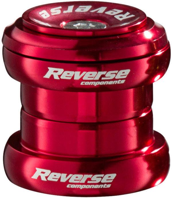 AHEAD Tasa De Impuestos Reverse Twister 34mm Lite 1 1/8