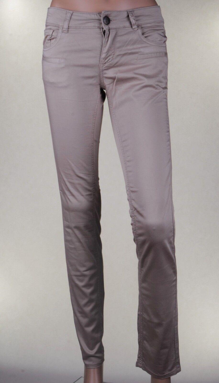 Twin Set  -  Pants - female - 165124A185000