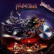 Judas Priest Painkiller (1990) [CD]