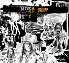 The Desired Effect [PA] by Moka Only (CD, Oct-2006, Nature Sounds)