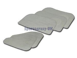 para-Electrolux-EF13-Delfin-Juegos-de-filtros-para-aspiradora