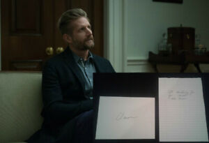 House-Of-Cards-Thomas-Yates-Paul-Sparks-Screen-Used-Yate-039-s-Note-From-Scene-8-B
