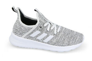WOMEN'S SHOES SNEAKERS ADIDAS CLOUDFOAM PURE [DB0695]