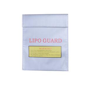 Incombustible-RC-Lipo-bateria-guardia-de-seguridad-bolsa-de-cargaVN